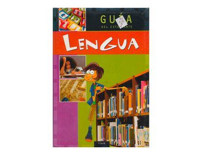 lengua-guia-del-estudiante-9789875225053