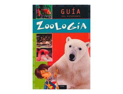 zoologia-guia-del-estudiante-9789875225060