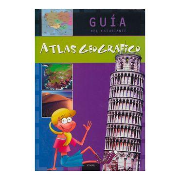 guia-del-estudiante-atlas-geografico-9789875225107