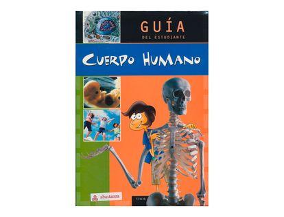 guia-del-estudiante-cuerpo-humano-9789875225114