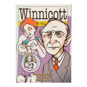 winnicott-para-principiantes-9789875550551