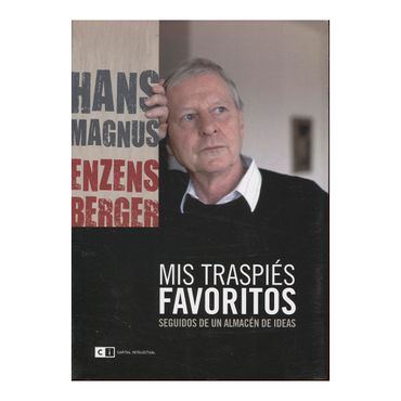 mis-traspies-favoritos-9789876143486