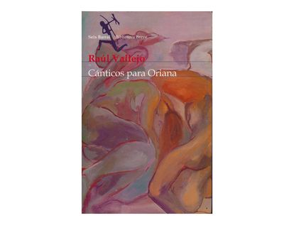 canticos-para-oriana-9789978983140
