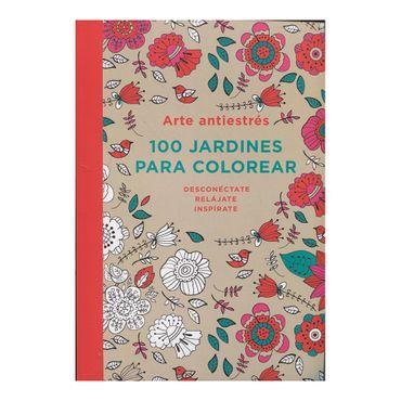 100-jardines-para-colorear-arte-antiestres-7708924876109