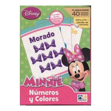 minnie-numeros-y-colores-flashcard-coleccion-7709047692645