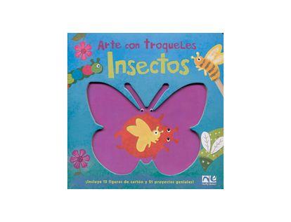 arte-con-troqueles-insectos-7709505741335