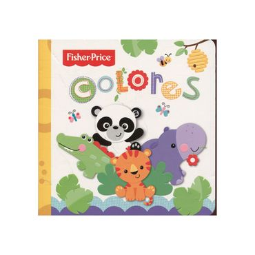 fisher-price-colores-7709849400813