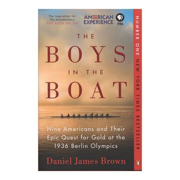 the-boys-in-the-boat-9780143125471