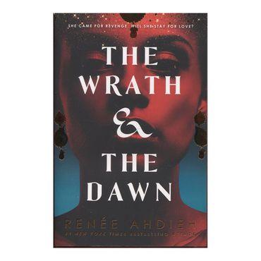the-wrath-the-dawn-9780147513854