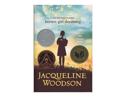 brown-girl-dreaming-9780147515827
