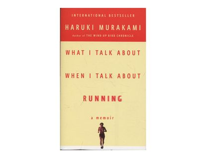 what-i-talk-about-when-i-talk-about-running-9780307473394