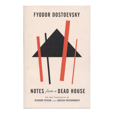 notes-from-a-dead-house-9780307949875