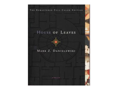 house-of-leaves-9780375703768