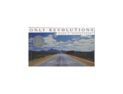 only-revolutions-1-9780375713903