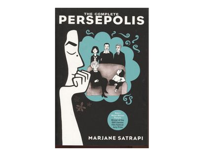 the-complete-persepolis-9780375714832