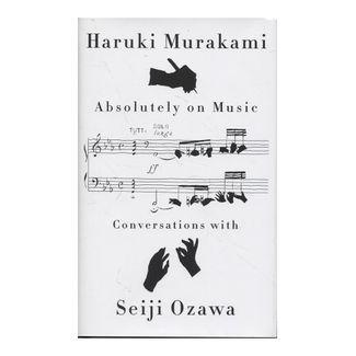 absolutely-on-music-conversations-with-seiji-ozawa-9780385354349