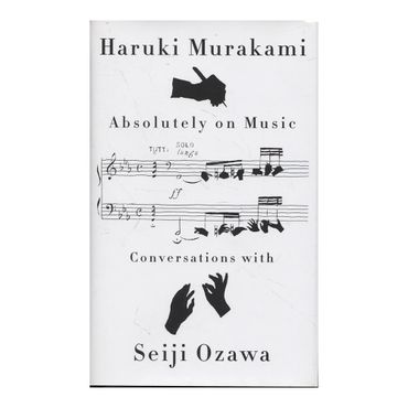absolutely-on-music-conversations-with-seiji-ozawa-9780385354349