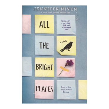 all-the-bright-places-9780385755917