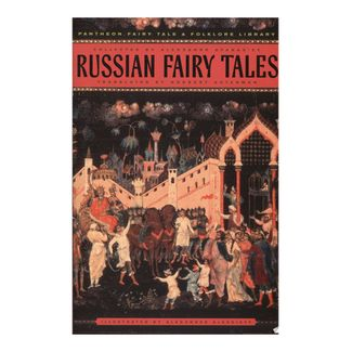 russian-fairy-tales-9780394730905