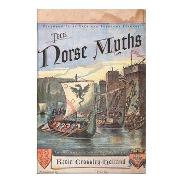 the-norse-myths-9780394748467