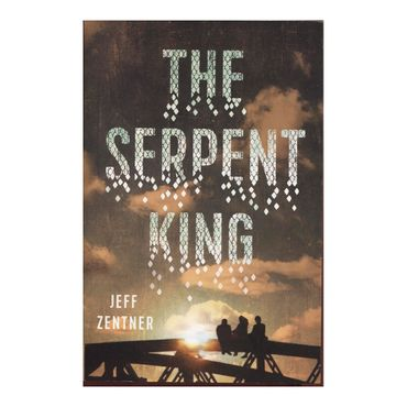 the-serpent-king-9780399554360