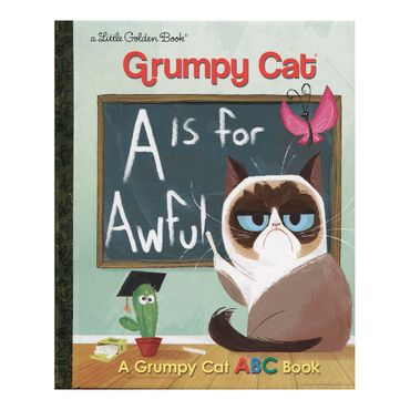 grumpy-cat-a-is-for-awful-9780399557835