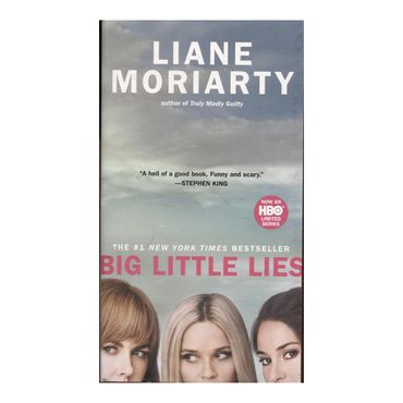 big-little-lies-9780399587207