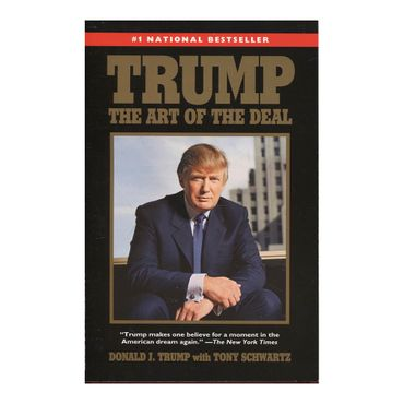 trump-the-art-of-the-deal-9780399594496