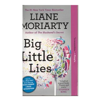 big-little-lies-9780425274866