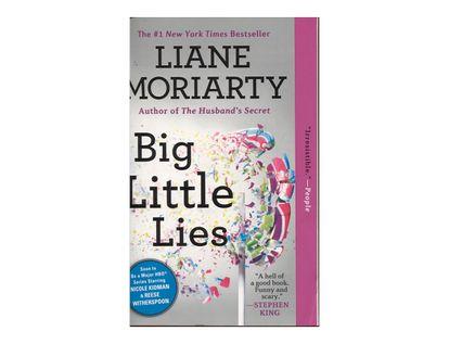 big-little-lies-9780425274866