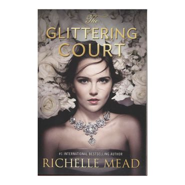 the-glittering-court-9780448493855