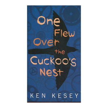 one-flew-over-the-cuckoo-s-nest-9780451163967