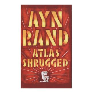atlas-shrugged-9780451191144