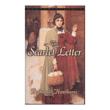 the-scarlet-letter-9780553210095