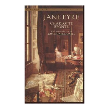 jane-eyre-9780553211405