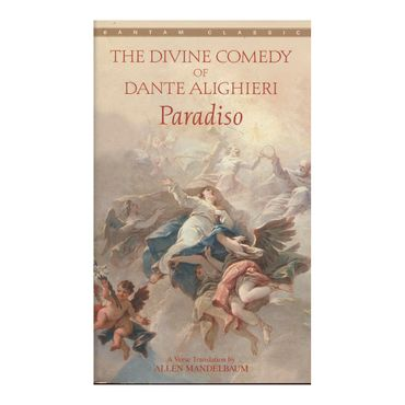 an analysis of dante alighieris poem the divine comedy Dante alighieri, one of the greatest poets of the middle ages, was born in florence, italy on june 5, 1265 he was born to a middle-class florentine family at an early age he began to write poetry and became fascinated with lyrics during his adolescence, dante fell in love with a beautiful girl.