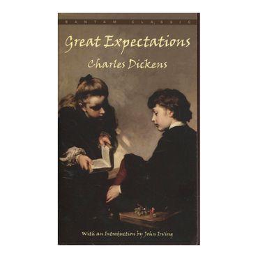 great-expectations-9780553213423