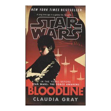 star-wars-bloodline-9781101965986