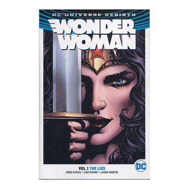wonder-woman-the-lies-vol-1-rebirth--9781401267780