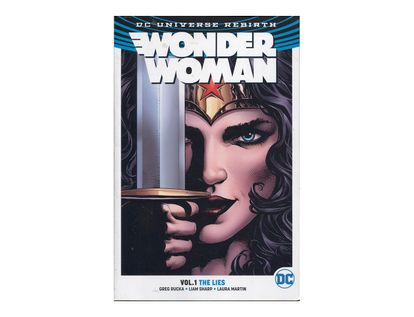 wonder-woman-the-lies-vol-1-rebirth--9781401267780
