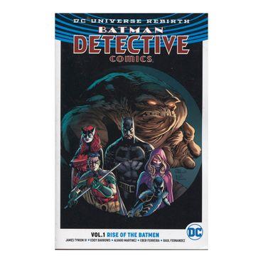dc-universe-rebirth-batman-detective-comics-rise-of-the-batmen-vol-1--9781401267995