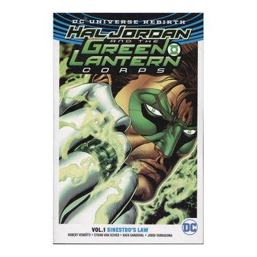 hal-jordan-the-green-lantern-corps-siniestro-s-law-vol-1-rebirth--9781401268008