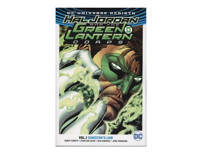 hal-jordan-the-green-lantern-corps-siniestro-s-law-vol-1-rebirth--9781401268008
