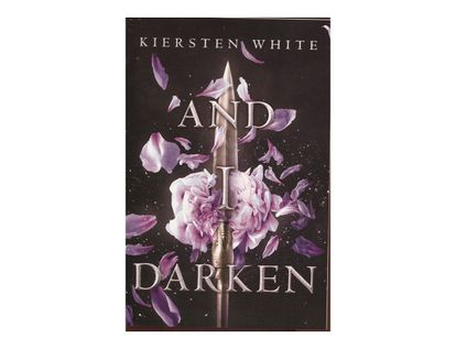 and-i-darken-9781524700331