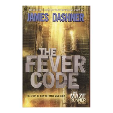 the-fever-code-9781524700812