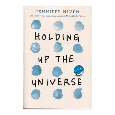 holding-up-the-universe-9781524701086
