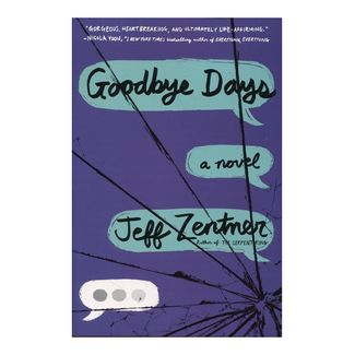 goodbye-days-9781524719562