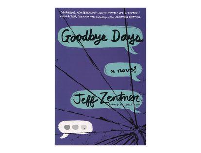 goodbye-days-9781524719562