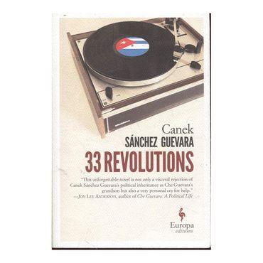 33-revolutions-9781609453480