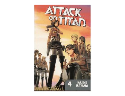 attack-on-titan-4-9781612622538